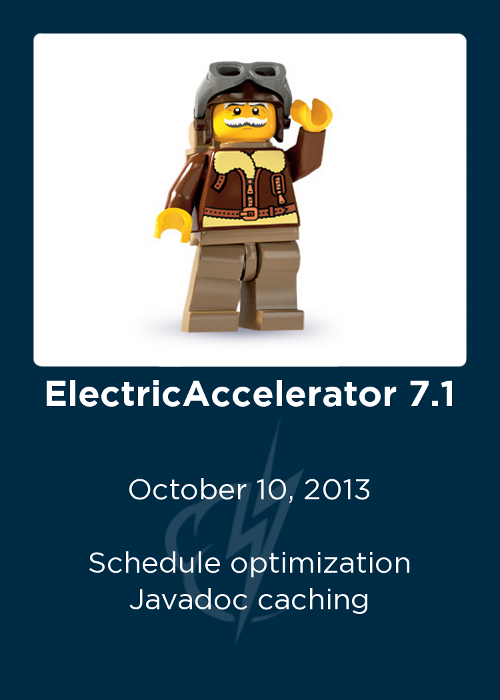 """Accelerator 7.1 """"Ship It!"""" Card Front - click for larger version"""